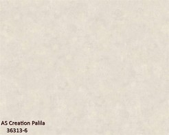 AS_Creation_Palila_36313-6_k.jpg