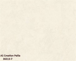 AS_Creation_Palila_36313-7_k.jpg