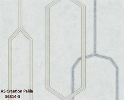 AS_Creation_Palila_36314-3_k.jpg