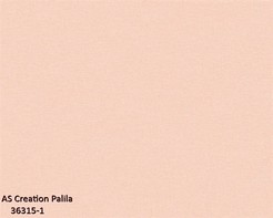AS_Creation_Palila_36315-1_k.jpg