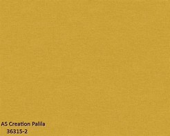 AS_Creation_Palila_36315-2_k.jpg