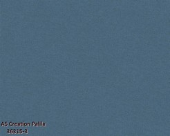 AS_Creation_Palila_36315-3_k.jpg
