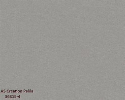 AS_Creation_Palila_36315-4_k.jpg