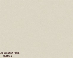 AS_Creation_Palila_36315-5_k.jpg