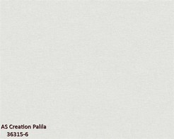 AS_Creation_Palila_36315-6_k.jpg