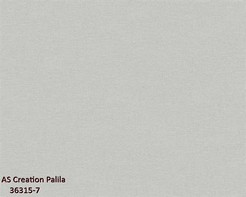 AS_Creation_Palila_36315-7_k.jpg