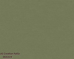 AS_Creation_Palila_36315-9_k.jpg