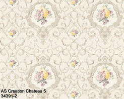 AS_Creations_Chateau_5_34391-2_k.jpg