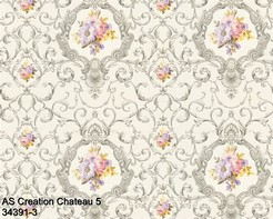 AS_Creations_Chateau_5_34391-3_k.jpg