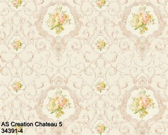AS_Creations_Chateau_5_34391-4_k.jpg