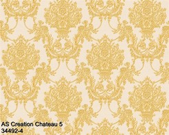 AS_Creations_Chateau_5_34492-4_k.jpg
