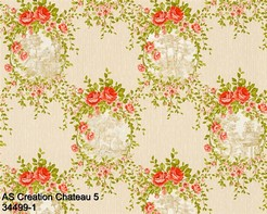 AS_Creations_Chateau_5_34499-1_k.jpg