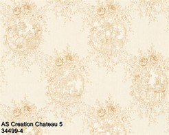 AS_Creations_Chateau_5_34499-4_k.jpg