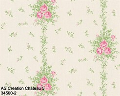 AS_Creations_Chateau_5_34500-2_k.jpg