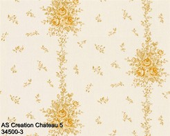 AS_Creations_Chateau_5_34500-3_k.jpg
