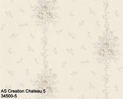 AS_Creations_Chateau_5_34500-5_k.jpg