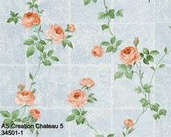 AS_Creations_Chateau_5_34501-1_k.jpg
