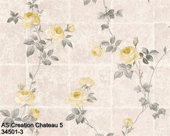 AS_Creations_Chateau_5_34501-3_k.jpg