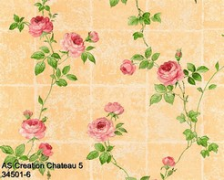 AS_Creations_Chateau_5_34501-6_k.jpg