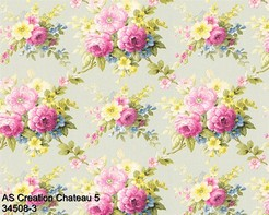AS_Creations_Chateau_5_34508-3_k.jpg
