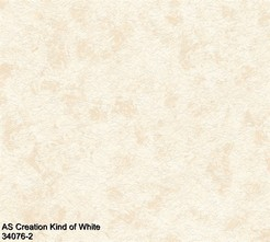 AS_Creations_Kind_of_White_34076-2_k.jpg