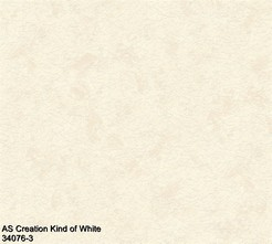 AS_Creations_Kind_of_White_34076-3_k.jpg