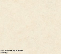 AS_Creations_Kind_of_White_34079-2_k.jpg