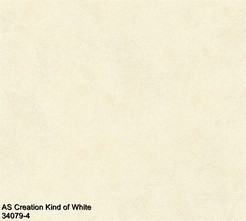 AS_Creations_Kind_of_White_34079-4_k.jpg