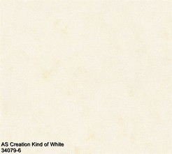 AS_Creations_Kind_of_White_34079-6_k.jpg