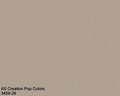 AS_Creations_Pop_Colors_3459-29_k.jpg