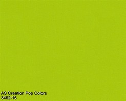 AS_Creations_Pop_Colors_3462-16_k.jpg