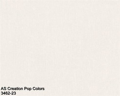 AS_Creations_Pop_Colors_3462-23_k.jpg