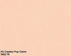 AS_Creations_Pop_Colors_3462-78_k.jpg
