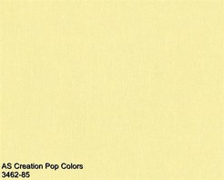 AS_Creations_Pop_Colors_3462-85_k.jpg