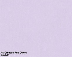 AS_Creations_Pop_Colors_3462-92_k.jpg