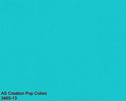 AS_Creations_Pop_Colors_3465-13_k.jpg