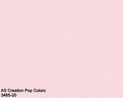 AS_Creations_Pop_Colors_3465-20_k.jpg