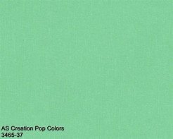 AS_Creations_Pop_Colors_3465-37_k.jpg