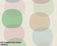 AS_Creations_Pop_Colors_35590-2_k.jpg