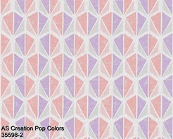 AS_Creations_Pop_Colors_35598-2_k.jpg