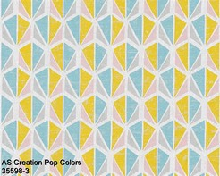 AS_Creations_Pop_Colors_35598-3_k.jpg