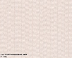 AS_Creations_Scandinavian_Style_34134-3_k.jpg