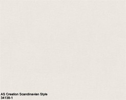 AS_Creations_Scandinavian_Style_34138-1_k.jpg