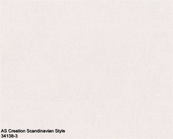 AS_Creations_Scandinavian_Style_34138-3_k.jpg