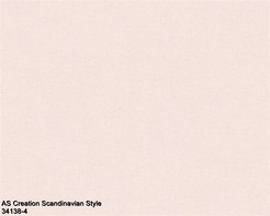 AS_Creations_Scandinavian_Style_34138-4_k.jpg