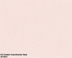 AS_Creations_Scandinavian_Style_34138-5_k.jpg