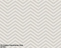 AS_Creations_Scandinavian_Style_34139-1_k.jpg