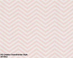 AS_Creations_Scandinavian_Style_34139-2_k.jpg