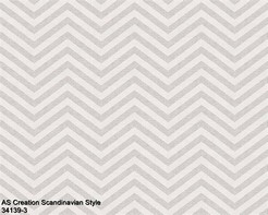 AS_Creations_Scandinavian_Style_34139-3_k.jpg