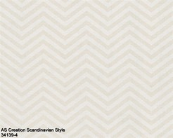 AS_Creations_Scandinavian_Style_34139-4_k.jpg